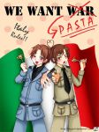 APH-Italy: what we want by dejavil