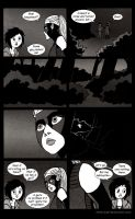 RR: Page 101 by JeannieHarmon