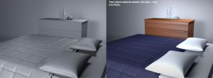 Room Test1 by bionicBots