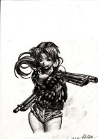 Revy. by Micca95