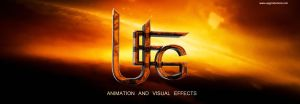 Ueg ID by UEGProductions