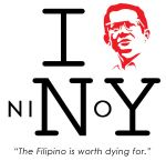 I_love_Ninoy by bluemaxx