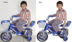 Clipping Path by clippingpathindia