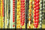bahrain beads by angellynx