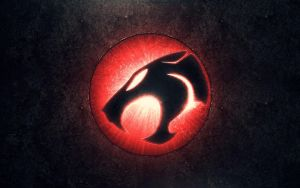 Thundercats Wallpaper by PsychOut