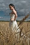 The lost bride 6 by Luria-XXII