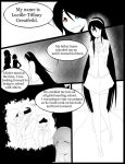 i eat pasta for breakfast pg.77 by Chibi-Works