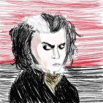 Sweeney Todd re-upload by bolshy-yarblockos