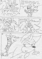 Drown in Love - Sonadow Comic Page34 by Larka-Lover