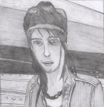 izzy stradlin 2 by little-vampire-dane