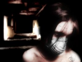 Biohazard by Deathmonkey7