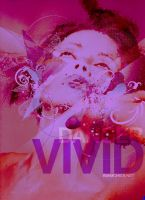 Vivid Danger by zerofiction