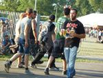 AC/DC people #4 by st2wok