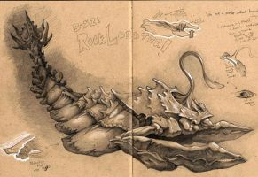 RockLobster by mc-the-lane