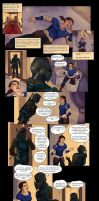 ToTN: Lost and Found, p.13 by victricia
