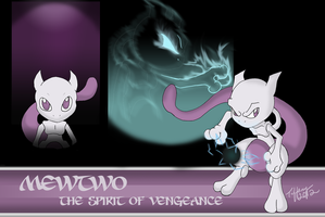 Mewtwo:. by Crystalhedgie