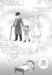 Chocolate with pepper-Chapter 10-30 by chikorita85