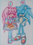 Way To A Hedgehog's Heart by Sky-The-Echidna