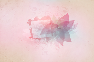 Pink Texture 5 by Cindchan