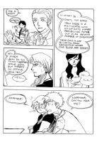 MiniDolls: Adven 1 page 19 by fatal-rob0t