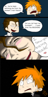 Bleach_Chapter 397_Crack by EsPa-64