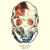 Star Lord by anakhamster