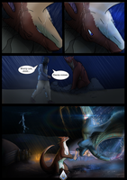 Red Sky Page 16 by captaincuttlefish
