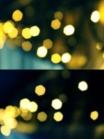 Those Christmas Lights by its-EMIL-again