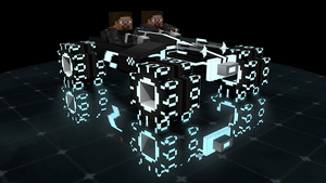 Troncraft Light Runner Offgrid by KayKove