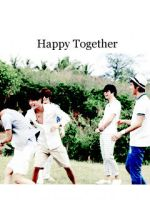 happy together hpwp by drizzle027