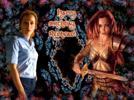 Happy birthday, redheads '11 by Lirulin-yirth