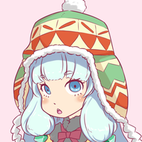 Request: Runemaster profile pic by TripleSpearMint