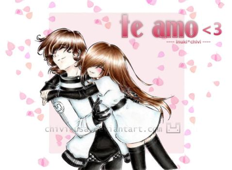-. je t'aime .- by chivi-usa