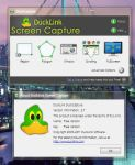DuckLink Capture Tool by E-MC-2
