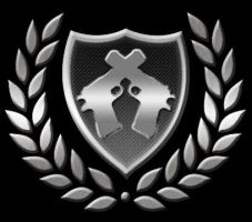 45-tactical-design-logo by CliffEngland