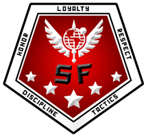 SF Logo by TacoApple99