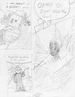 DCOCT RD2 PG2 by Z-ComiX