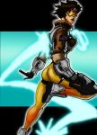 Tracer 2 by Nomingzombie