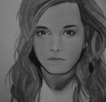 Hermione by Angelkitty765