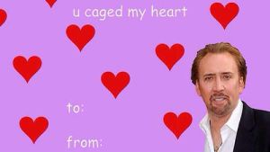 You caged ma heart gurl. by Leteve