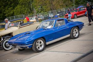blue-c2 by AmericanMuscle