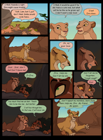 Heir to Pride Rock, page 4 by HydraCarina