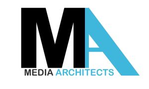 Media Architects by DeadSet