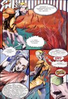 Other comics page 8 by GucalovPavel