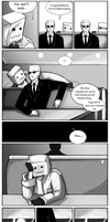 AATR Audition .2 by Zen-Fuhrer