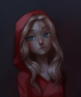 Redcoat by Saige199