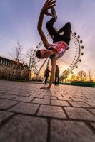 2015.03.10 Tricking at Southbank  16.18.48 by TMProjection