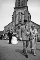 Mariage 2010 - 4 by ollivv