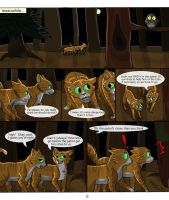 WEtU - Ch1 Pg8 by Meepersthecat