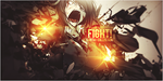 Fight by Pain4